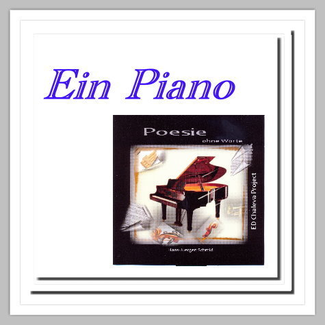 Ein Piano Download