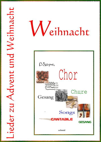 Schlaf´ in Ruh - Download