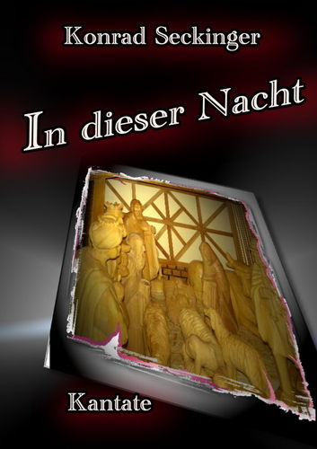 In dieser Nacht - Download