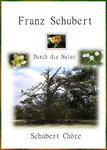 Durch die Natur - Download