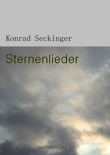 Sternenlieder - Download