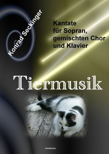 Tiermusik - Download