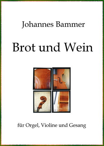 Brod und Wein - Download